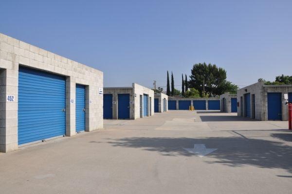 SecurCare Self Storage - Redlands - Redlands Blvd. 25825 Redlands Blvd Redlands, CA - Photo 3