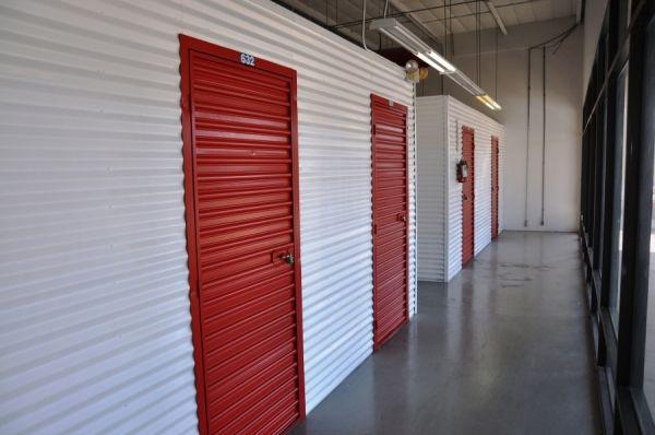 SecurCare Self Storage - Tulsa - E 11th St 9727 E 11th St Tulsa, OK - Photo 2