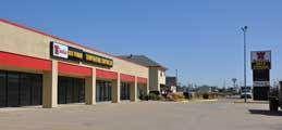 SecurCare Self Storage - Tulsa - E 11th St 9727 E 11th St Tulsa, OK - Photo 5