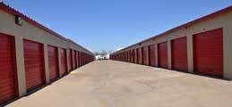 SecurCare Self Storage - Tulsa - E 11th St 9727 E 11th St Tulsa, OK - Photo 9