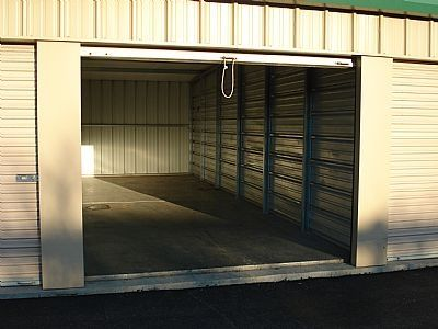 Westbelt Storage - I-270 & Roberts Road 4445 Old Roberts Rd Columbus, OH - Photo 10