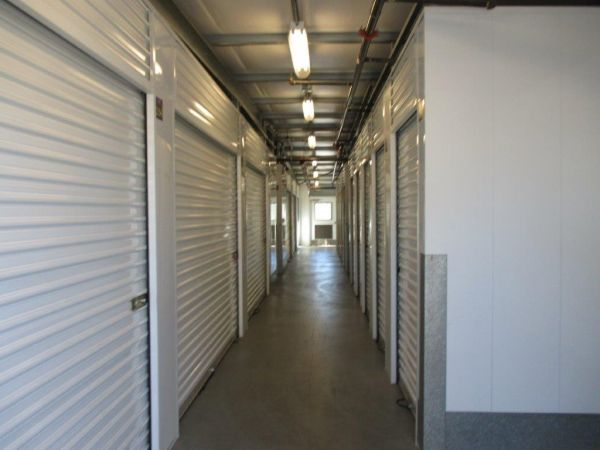 Vault Self Storage - Anaheim 10711 S Brookhurst St Anaheim, CA - Photo 6