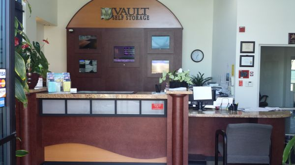Vault Self Storage - Long Beach 6897 N Paramount Blvd Long Beach, CA - Photo 5