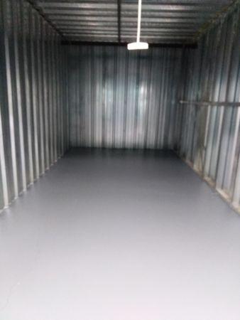 Safe N Sound Self Storage - Groton 451 Bridge St Groton, CT - Photo 9