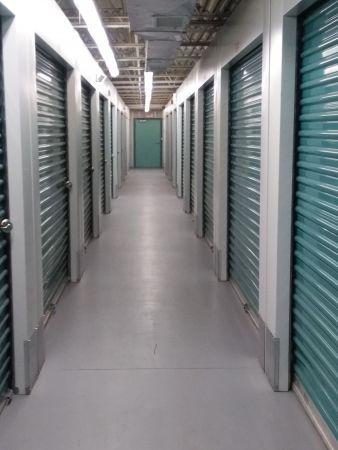 Safe N Sound Self Storage - Groton 451 Bridge St Groton, CT - Photo 10