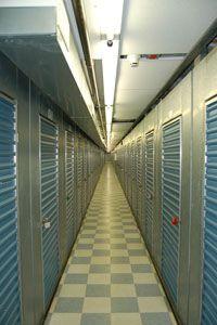 America Safe N Sound Self Storage 1800 Prime Pl Hauppauge, NY - Photo 1