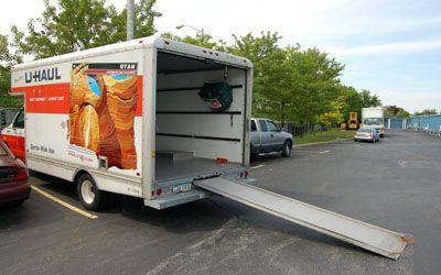 America Safe N Sound Self Storage 1800 Prime Pl Hauppauge, NY - Photo 4
