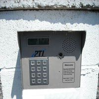 America Safe N Sound Self Storage 1800 Prime Pl Hauppauge, NY - Photo 5