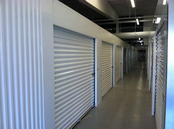 The Storage Mall - Dewitt 6810 Kinne St East Syracuse, NY - Photo 1