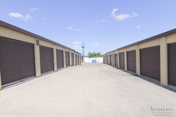 Armor Self Storage - Keller 808 Katy Rd Keller, TX - Photo 8