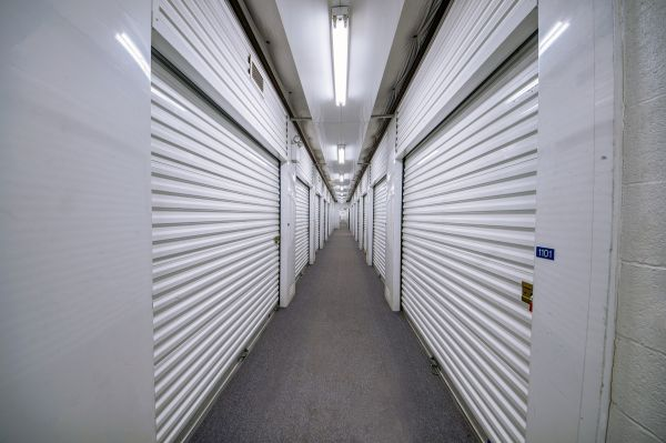 Guardian Storage - Cranberry 922 Brush Creek Rd Warrendale, PA - Photo 4