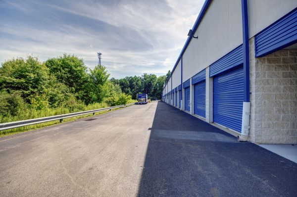 Guardian Storage - Cranberry 922 Brush Creek Rd Warrendale, PA - Photo 6