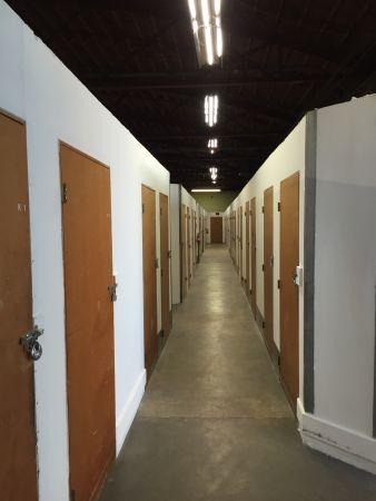 Self Storage LLC 4624 South Blvd Charlotte, NC - Photo 1