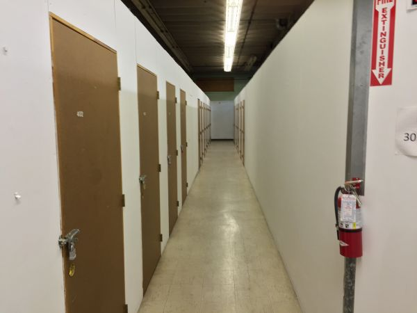 Self Storage LLC 4624 South Blvd Charlotte, NC - Photo 2