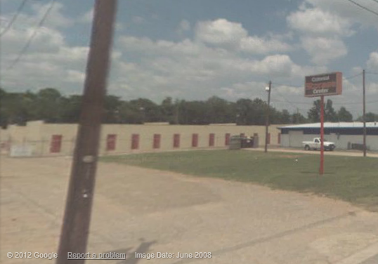 SecurCare Self Storage - Longview - W. Cotton 1005 West Cotton Street Longview, TX - Photo 3