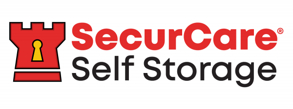 SecurCare Self Storage - Amarillo - N. Forrest 831 North Forest Street Amarillo, TX - Photo 0