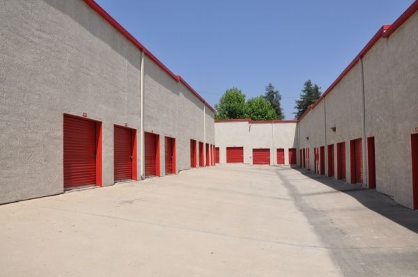 SecurCare Self Storage - Highland - East Highland Avenue 2650 East Highland Avenue Highland, CA - Photo 1
