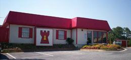 SecurCare Self Storage - Norcross - 1 Western Hills CT 1 Western Hills Ct NW Norcross, GA - Photo 0
