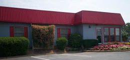 SecurCare Self Storage - Norcross - 1 Western Hills CT 1 Western Hills Ct NW Norcross, GA - Photo 1