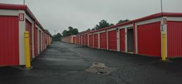 SecurCare Self Storage - Norcross - 1 Western Hills CT 1 Western Hills Ct NW Norcross, GA - Photo 2