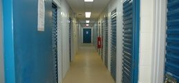 SecurCare Self Storage - Norcross - 1 Western Hills CT 1 Western Hills Ct NW Norcross, GA - Photo 3
