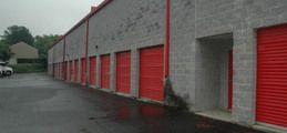 SecurCare Self Storage - Norcross - 1 Western Hills CT 1 Western Hills Ct NW Norcross, GA - Photo 4