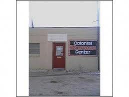SecurCare Self Storage - Amarillo - E Interstate 40 4000 Interstate Dr E Amarillo, TX - Photo 1