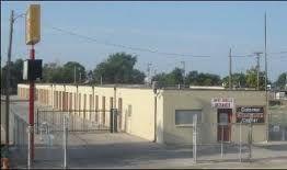 SecurCare Self Storage - Amarillo - E Interstate 40 4000 Interstate Dr E Amarillo, TX - Photo 2