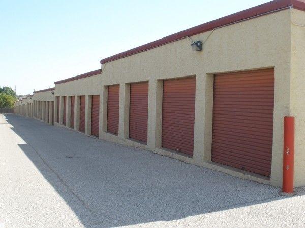 Mini Storage San Angelo Tx Dandk Organizer