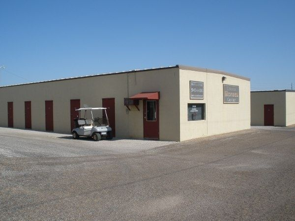 ... SecurCare Self Storage   San Angelo   Knickerbocker Rd.3120  Knickerbocker Rd   San Angelo ...