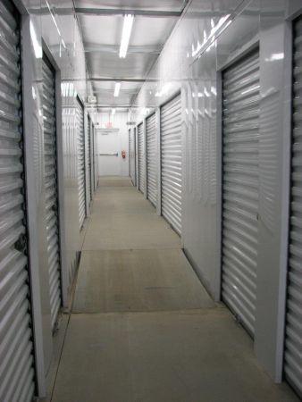Trindle Self Storage 1755 West Trindle Road Carlisle, PA - Photo 3