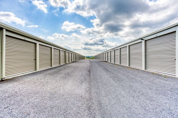 Trindle Self Storage 1755 West Trindle Road Carlisle, PA - Photo 2