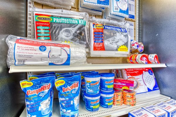Trindle Self Storage 1755 West Trindle Road Carlisle, PA - Photo 10