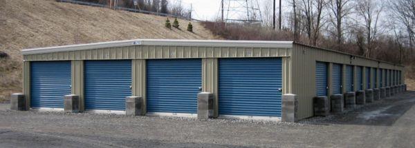Perinton Mini Storage 339 Hogan Rd Fairport, NY - Photo 4