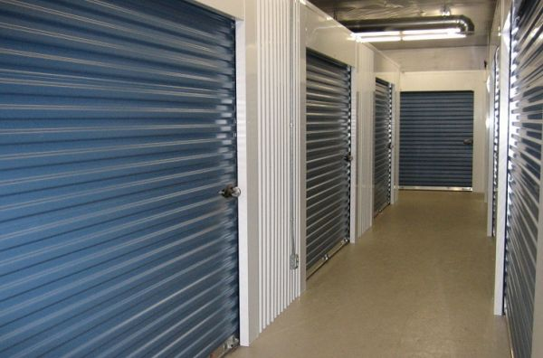 Perinton Mini Storage 339 Hogan Rd Fairport, NY - Photo 2