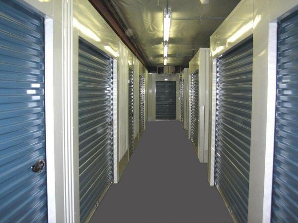 Perinton Mini Storage 339 Hogan Rd Fairport, NY - Photo 1