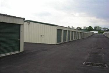 Axis Frazer Self Storage 30 N Bacton Hill Rd Malvern, PA - Photo 2