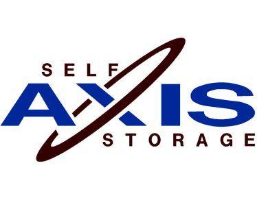 Axis Hazleton Self Storage 1000 S Church St Hazleton, PA - Photo 2
