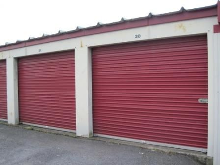 Axis Sinking Spring Self Storage 702 Henry Circle Reading, PA - Photo 1