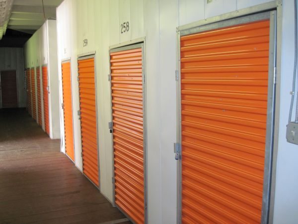 Axis Waverly Self Storage 690 Burmont Rd Drexel Hill, PA - Photo 0