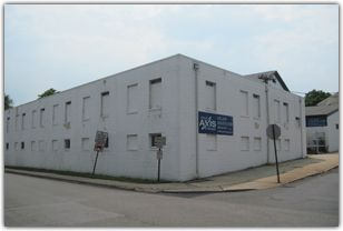 Axis Upland Self Storage 115 6th St Upland, PA - Photo 2