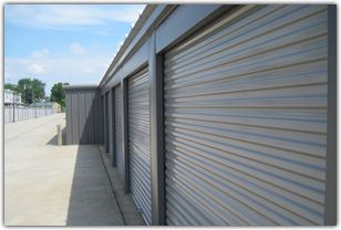 Axis Gloucester Self Storage 775 Market St Gloucester City, NJ - Photo 0