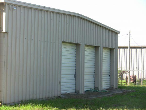 Searle Ave Mini Storage 4005 Searle Ave Gulfport, MS - Photo 2