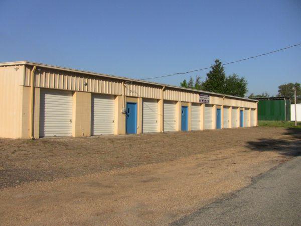 Searle Ave Mini Storage 4005 Searle Ave Gulfport, MS - Photo 3