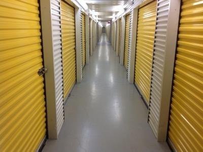 Life Storage - Houston - East Richey Road 802 E Richey Rd Houston, TX - Photo 2