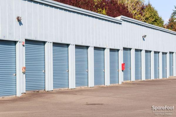 EPO Self Storage 2509 Se Mile Hill Dr Port Orchard, WA - Photo 6