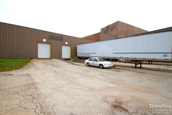 Merveilleux ... A Best Self Storage2333 Wisconsin St   Downers Grove, IL   Photo 2 ...
