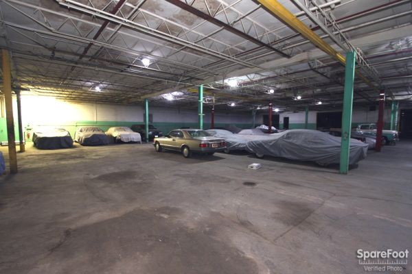 A Best Self Storage2333 Wisconsin St   Downers Grove, IL   Photo 9 ...