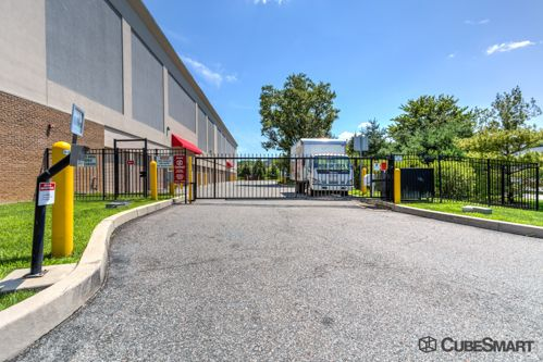 CubeSmart Self Storage - Exton 6 Tabas Ln Exton, PA - Photo 6