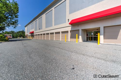 CubeSmart Self Storage - Exton 6 Tabas Ln Exton, PA - Photo 7
